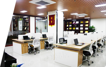 宁都网站建设办公场所