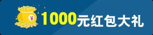 松潘网络公司