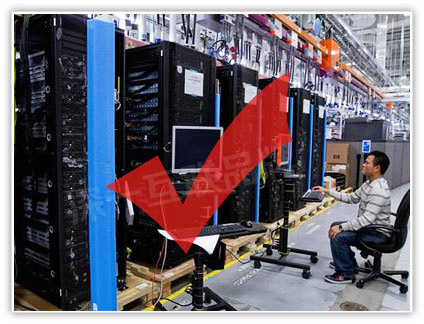 鄂尔多斯网站建设云服务器