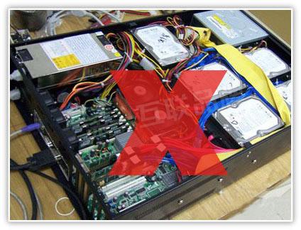 南澳网站建设云服务器