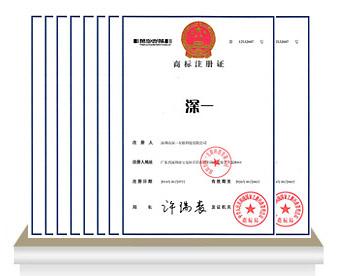 云南网络公司资质真伪