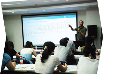 潮州网站建设服务与培训