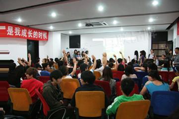 吴川网站建设服务与培训