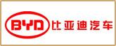 五华网站制作企业案例