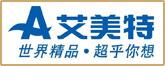 垫江网站制作企业案例